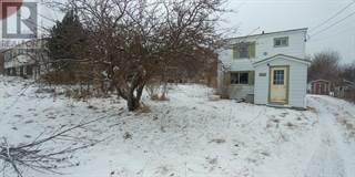 Single Family for sale in 1210-1212 Conception Bay Highway, Conception Bay South, Newfoundland and Labrador, A1X4G3