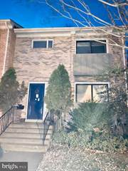 Townhouse for sale in 8314 HIGHCLIFFE CT, Annandale, VA, 22003
