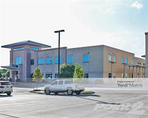 Office Space for rent in Texas Health Presbyterian Hospital - Medical Office Building I - Suite 208/209, Rockwall, TX, 75032