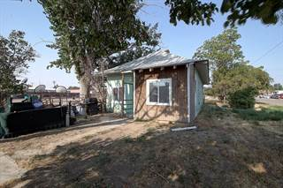 Single Family for sale in 302 South 3rd St, Basin, WY, 82410