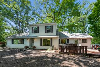 Single Family for sale in 2301 Wilson Avenue SW, Walker, MI, 49534