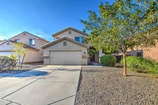 Single Family for sale in 12348 W DEVONSHIRE Avenue, Avondale, AZ, 85392