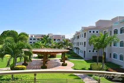 Residential Property for rent in CONDO FOR RENT IN GREENBAY EL TIGRE GOLF NUEVO VALLARTA, Nuevo Vallarta, Nayarit