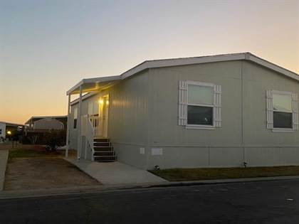 Residential for sale in 2575 S Willow Avenue 120, Fresno, CA, 93725