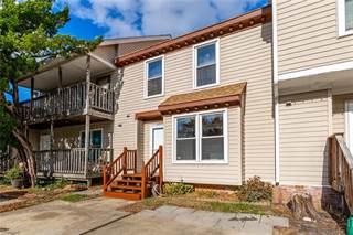 Townhouse for sale in 5407 Woburn Lane, Virginia Beach, VA, 23462