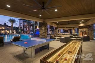 Apartment for rent in Vistara at SanTan Village - A4, Gilbert, AZ, 85295