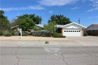 Residential Property for sale in 9904 SUEZ Drive, El Paso, TX, 79925