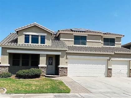 Residential Property for sale in 11222 E SAVANNAH Avenue, Mesa, AZ, 85212