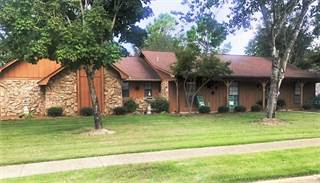 Single Family for sale in 1801 Cardinal Dr., Tupelo, MS, 38801