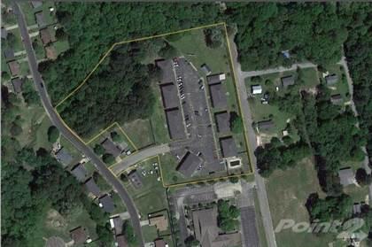 Multi-family Home for sale in 1802 Elm St, Henderson, TX, 75652