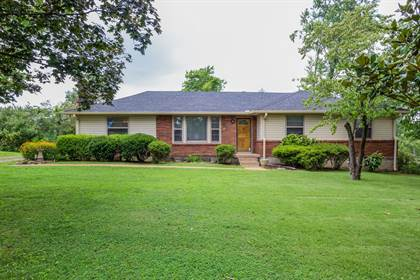 Residential Property for sale in 2161 Brookview Dr, Nashville, TN, 37214