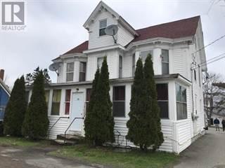 Multi-family Home for sale in 14 Birch Street, Digby, Nova Scotia, B0V1A0