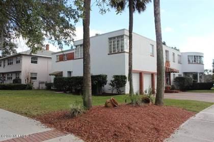 Residential Property for sale in 1815 LARGO RD, Jacksonville, FL, 32207
