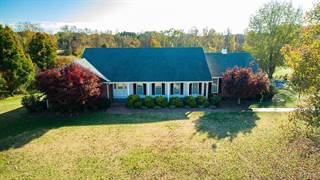 Single Family for sale in 154 Meadow Brook Circle, Danville, VA, 24541