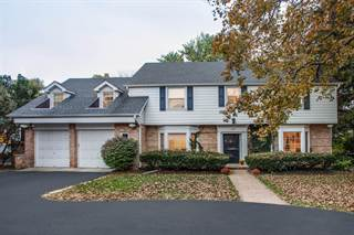 Single Family for sale in 1109 Illinois Road, Wilmette, IL, 60091