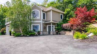Single Family for sale in 4 Cresthaven Dr, Halifax, Nova Scotia
