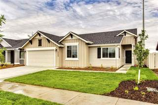 Single Family for sale in 5803 W Los Flores Dr., Meridian, ID, 83646