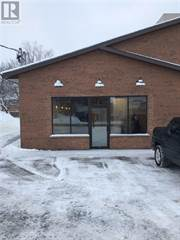 Comm/Ind for rent in 464 A 10TH STREET, Hanover, Ontario, N4N1R1