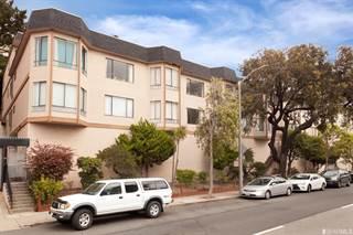 Condo for sale in 370 Monterey Boulevard 207, San Francisco, CA, 94131