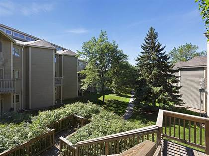 1 Luxury Apartments For Rent In Como Mn