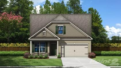 Singlefamily for sale in 4027 Chelsea Drive, Denver, NC, 28037
