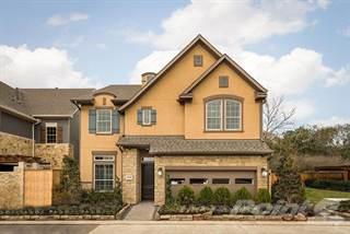 Single Family for sale in 6602 Teluco Street, Houston, TX, 77055