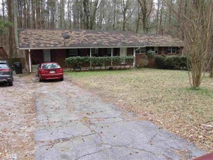 Residential for sale in 6270 Jones, Atlanta, GA, 30349