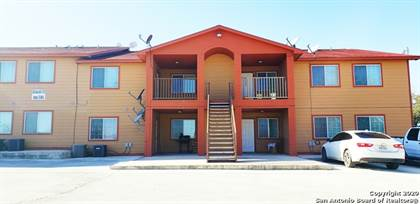 Multifamily for sale in 381 State Highway 132 N, Devine, TX, 78016
