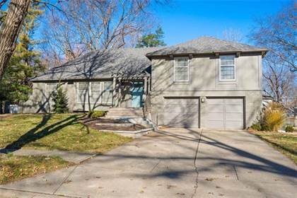 Residential Property for sale in 6408 W 101st Place, Overland Park, KS, 66212