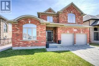 Single Family for sale in 3194 MORGAN AVENUE, London, Ontario, N6L0B8