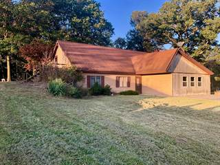 Single Family for sale in 33404 Hawk Avenue, Bevier, MO, 63532
