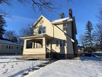 Residential Property for sale in 138 E Lincoln Avenue, Ionia, MI, 48846