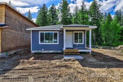 Residential Property for sale in 405 Lytton Cres, Clearwater, British Columbia, V0E 1N2