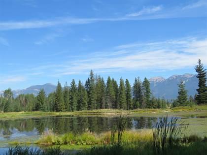 Lots And Land for sale in Tbd Elk Meadows Lane, Heron, MT, 59844