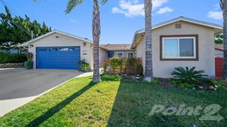 Residential Property for sale in 8405 Lake Baca Drive, San Diego, CA, 92119
