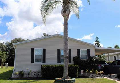 Residential Property for sale in 124 Monterey Cypress Blvd, Winter Haven, FL, 33881