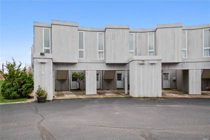 Residential Property for sale in 29 Fairway Place 11, Montauk, NY, 11954