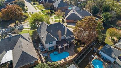 Residential Property for sale in 2255 Strathmore Drive, Lewisville, TX, 75077