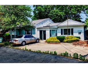 Single Family for sale in 1559 Sassaquin Ave, New Bedford, MA, 02745