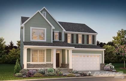 Singlefamily for sale in 2210 Old Novi Rd, Novi, MI, 48377