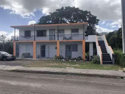 Residential Property for sale in 3 CALLE, Juana Diaz, PR, 00795