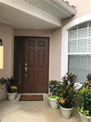 Condo for sale in 2074 CARRIAGE LANE 103, Clearwater, FL, 33765