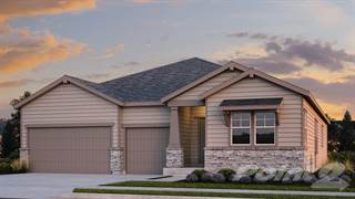 Single Family for sale in 9854 Hilberts Way, Littleton, CO, 80125