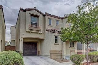 Single Family for sale in 9121 CAREFUL CANVAS Avenue, Las Vegas, NV, 89149