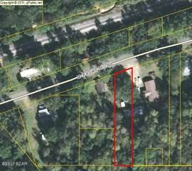 Land for sale in 00 MCKEOWN MILL Road, Sneads, FL, 32460