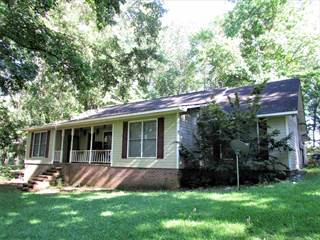 Single Family for sale in 244 W LAKEVIEW DRIVE, Milledgeville, GA, 31061