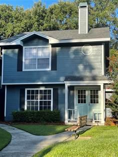 Residential Property for sale in 5960 SCOTCHWOOD GLEN 105, Orlando, FL, 32822