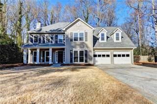 Single Family for sale in 3034 Wynford Station SW, Marietta, GA, 30064