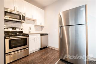 Apartment for rent in 5345 S. Harper Ave - 2 Bed | 1 Bath, Chicago, IL, 60615