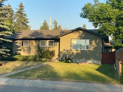 Single Family for sale in 2448 Cottonwood Crescent SE, Calgary, Alberta, T2B1R5